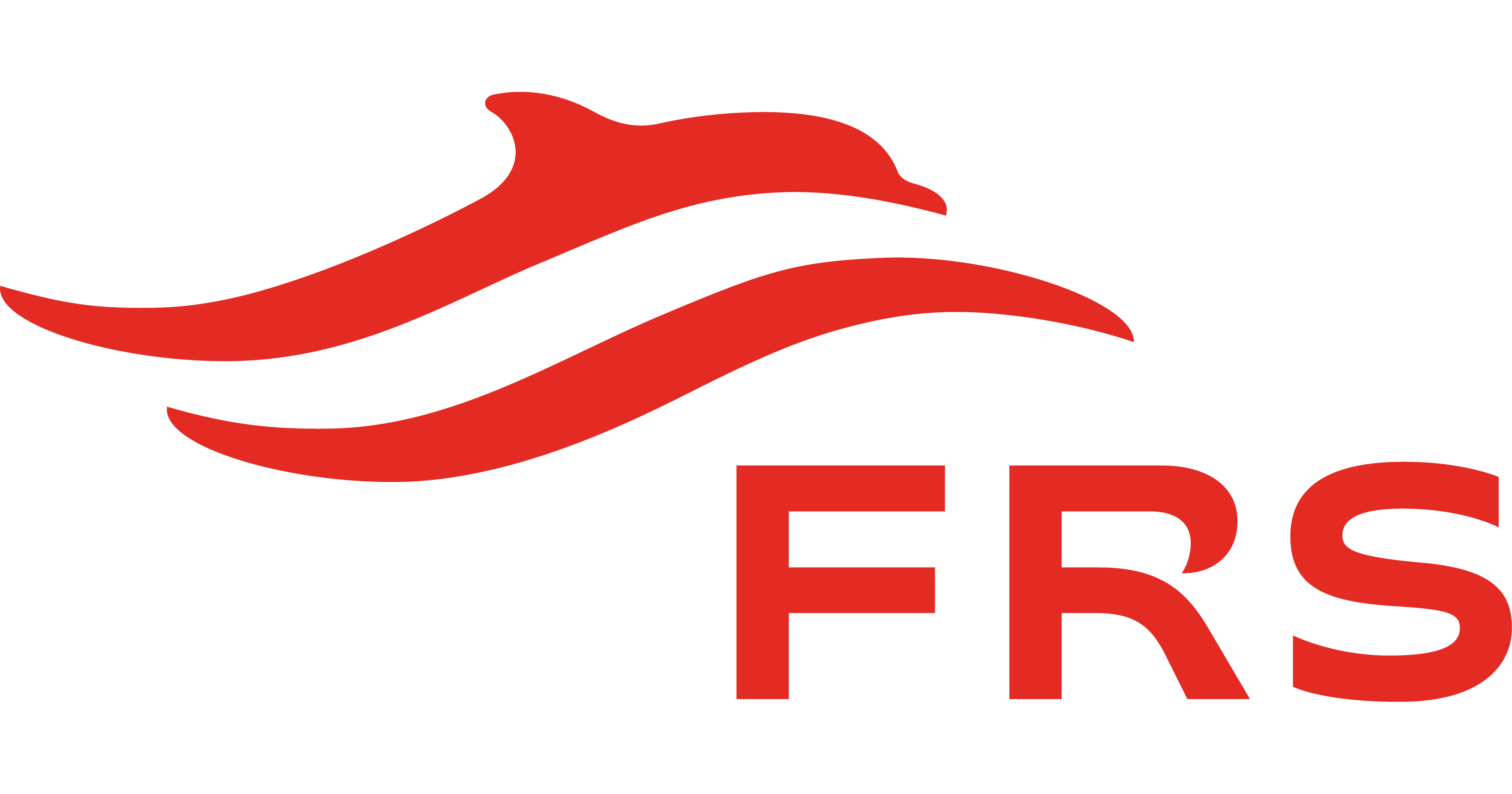 www.frs-baltic.com